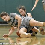 Chemeketa Storm Pick Up First League Win Over Portland Panthers