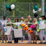 Chemeketa Storm Has Successful Sophomore Day Over Grays Harbors Chokers