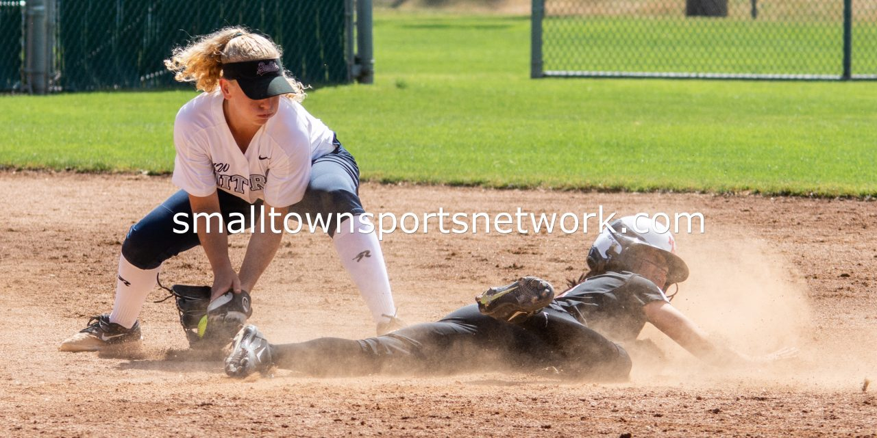 2018 USA Softball of Oregon 16A State Championships Photo Gallery