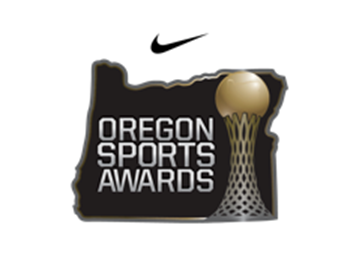 PREP SPORT FINALISTS ANNOUNCED FOR THE 65th OREGON SPORTS AWARDS, PRESENTED BY NIKE