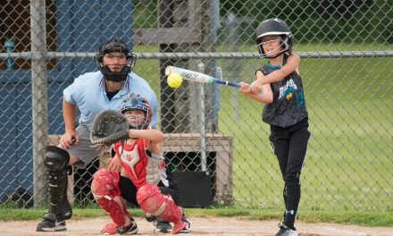 PHOTOS! 2017 Point Fastpitch Classic Tournament