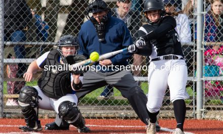 Dayton Pirates Out Hit Amity Warriors – Pick Up 6th Home Win