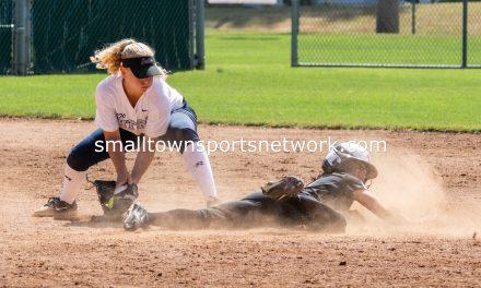 2018 USA Softball of Oregon 16A State Championships Photo Gallery