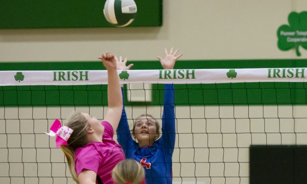 Myrtle Point Comes Back to Defeat Waldport
