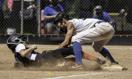 Girls Fastpitch Softball – Play for a Cure Oregon Results